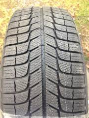 Winter Tires Michelin XIce X3