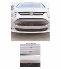 C Max Grill Cover Installation Instructions 11 13 Page 3 Of 4