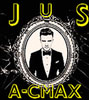 The C-Max Bar - The Best Place to Greet & Talk - last post by Jus-A-CMax