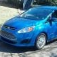 Changes coming to the 2014 Ford C-Max Hybrid - last post by HannahWCU