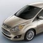 2015 Ford C-Max, initial mpg's not good - last post by vonoretn