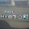 TSB 14-0020 HYBRID/ENERGI - CHECK ENGINE AND/OR WRENCH LAMP AND VARIOUS DTCS - last post by Bill-N