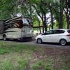 Recreational Towing (behind a motor home) - last post by wab